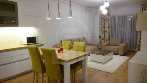Apartment for rent 2 rooms, APCJ296852
