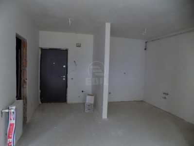 Apartment for sale 2 rooms, APCJ297508