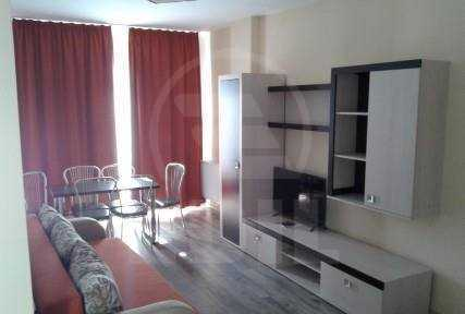 Apartment for rent 2 rooms, APCJ296923