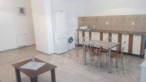 Apartment for rent 2 rooms, APCJ297170