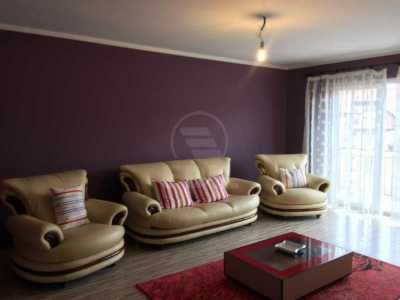 Apartment for rent 2 rooms, APCJ233464FLO