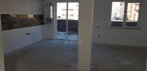 House for sale 4 rooms, CACJ233742FLO