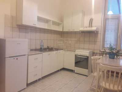 Apartment for rent 3 rooms, APCJ298079