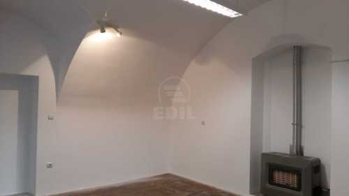 Apartment for rent a room, APCJ297837