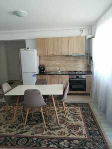 Apartment for rent 2 rooms, APCJ233864FLO
