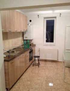 Apartment for rent 2 rooms, APCJ298711