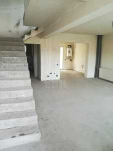 House for sale 4 rooms, CACJ233799FLO