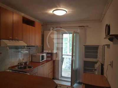 Apartment for rent 2 rooms, APCJ298062