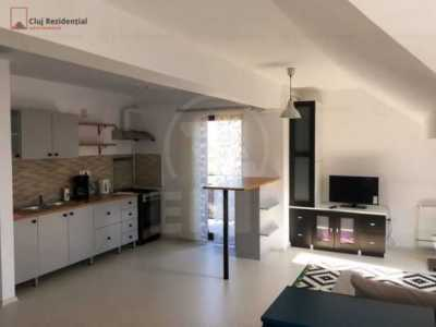 Apartment for rent 3 rooms, APCJ298425