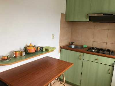 Apartment for sale a room, APCJ298185