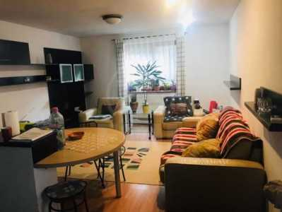 Apartment for rent 2 rooms, APCJ298054