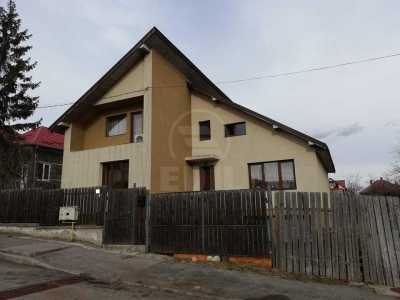 House for sale 4 rooms, CACJ297870