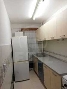 Apartment for rent 2 rooms, APCJ298035