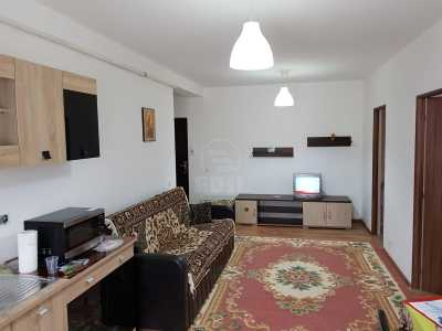 Apartment for rent 2 rooms, APCJ233813FLO