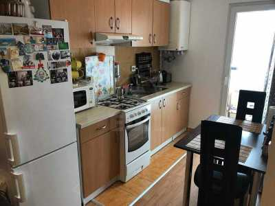 Apartment for sale a room, APCJ297688