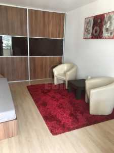 Apartment for sale a room, APCJ297946