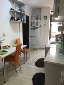 Apartment for sale 2 rooms, APCJ298118