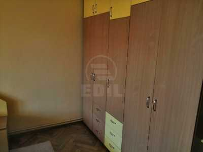 Apartment for rent 3 rooms, APCJ298691