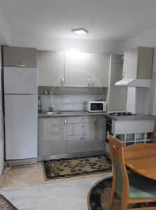 Apartment for sale a room, APCJ298448