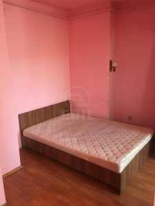 Apartment for sale a room, APCJ298524