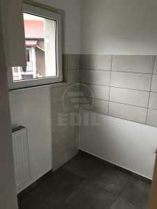 Studio for sale, GACJ298237