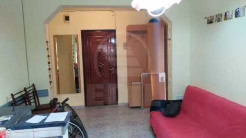 Apartment for sale 2 rooms, APCJ297851