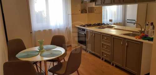 Apartment for rent 3 rooms, APCJ299023