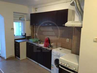 Apartment for rent 2 rooms, APCJ299814
