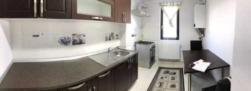 Apartment for rent 2 rooms, APCJ299088