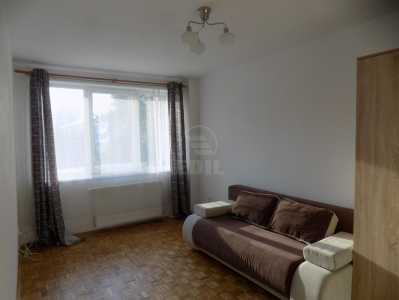 Apartment for rent 3 rooms, APCJ298965