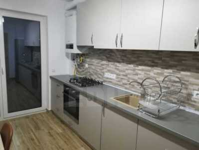 Apartment for rent 3 rooms, APCJ299215