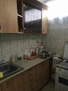 Apartment for rent a room, APCJ299437