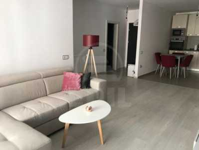 Apartment for rent 2 rooms, APCJ299188
