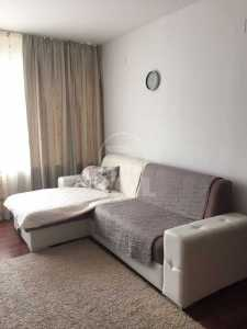 Apartment for rent 2 rooms, APCJ233975FLO