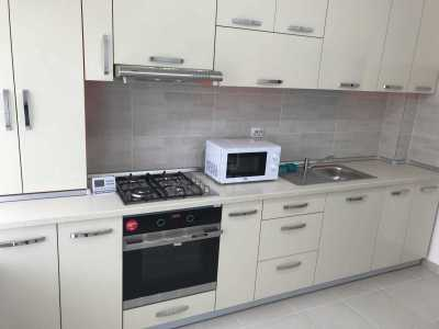 Apartment for rent a room, APCJ299654