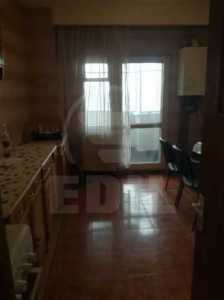 Apartment for rent 4 rooms, APCJ298968
