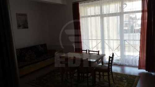 Apartment for rent 2 rooms, APCJ299031