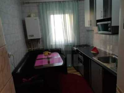 Apartment for rent 2 rooms, APCJ299657