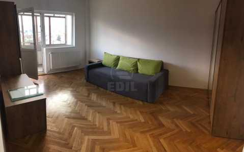 Apartment for rent 3 rooms, APCJ299506