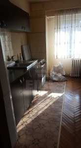 Apartment for rent 4 rooms, APCJ298826