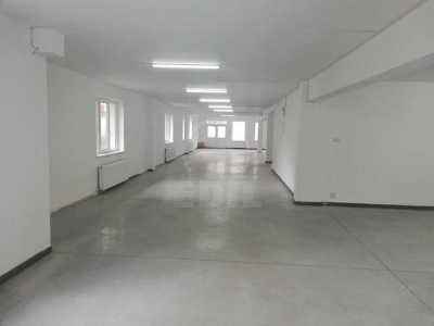 Commercial space for rent a room, SCCJ299770