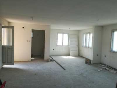 Office for rent 2 rooms, BICJ299558