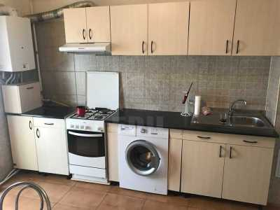 Apartment for rent 2 rooms, APCJ299171