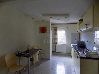 Apartment for sale 4 rooms, APCJ299365