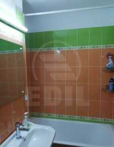 Apartment for rent 2 rooms, APCJ299650