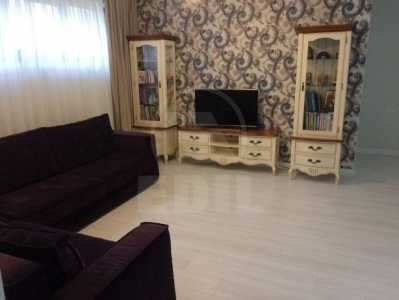 House for sale 4 rooms, CACJ299637