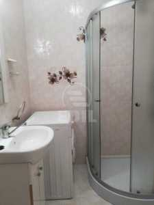 Apartment for rent a room, APCJ233963FLO