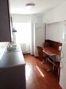 Apartment for rent 3 rooms, APCJ299586