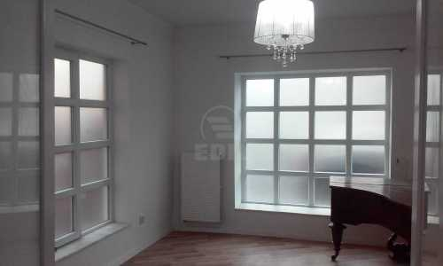 House for sale 4 rooms, CACJ299034