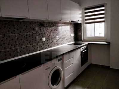 Apartment for rent 2 rooms, APCJ299634